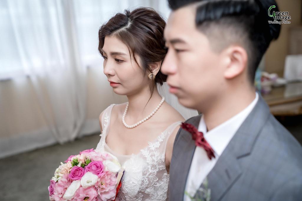 1207 Wedding Day(R)-77