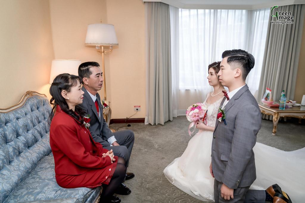 1207 Wedding Day(R)-74
