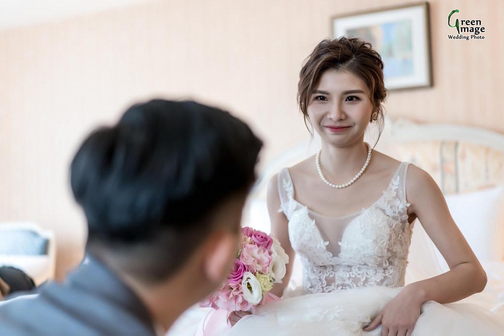1207 Wedding Day(R)-71