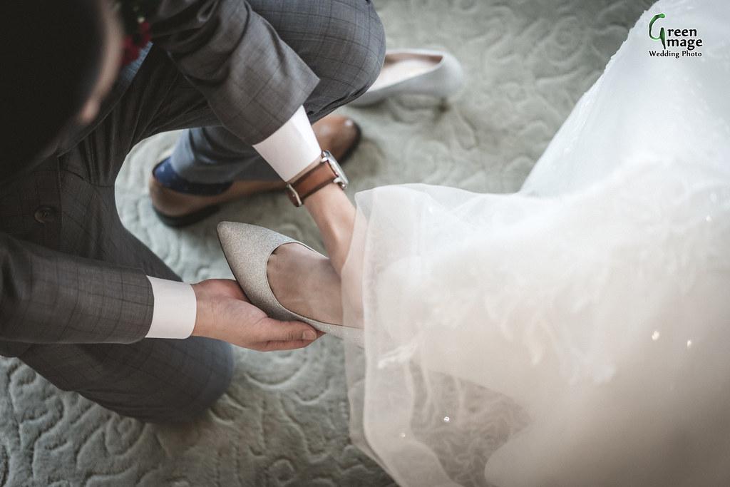 1207 Wedding Day(R)-68