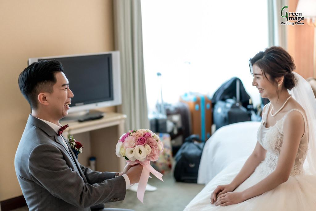 1207 Wedding Day(R)-66