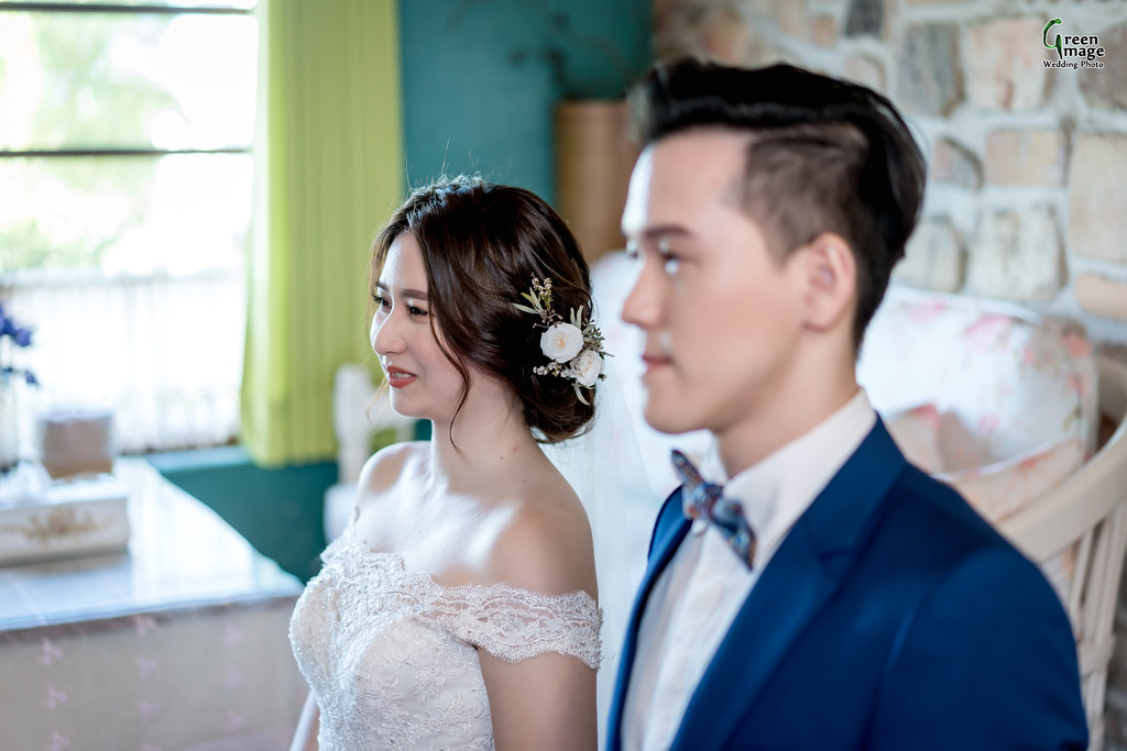 1214 Wedding Day(R)-88
