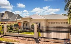 22 Palmer Avenue, Myrtle Bank SA