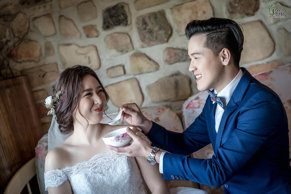 1214 Wedding Day(R)-81
