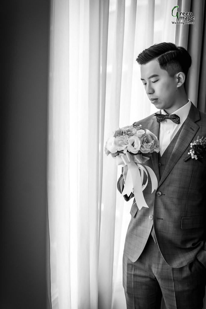 1207 Wedding Day(R)-55