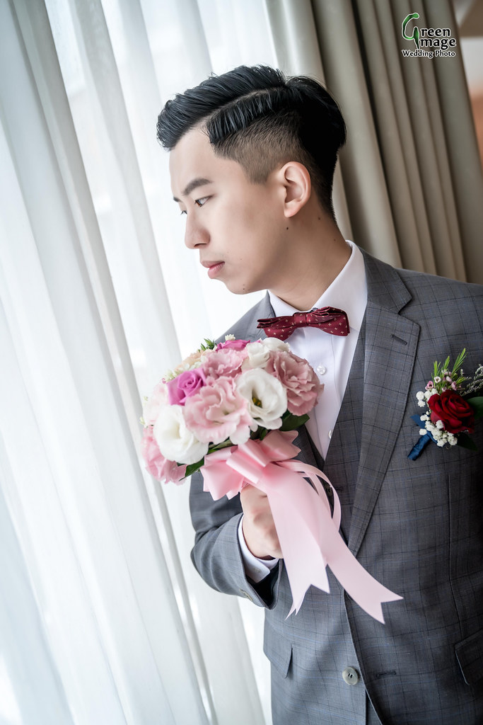 1207 Wedding Day(R)-53
