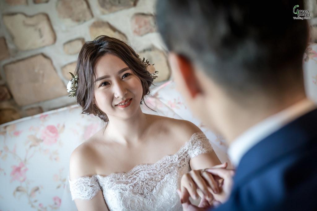 1214 Wedding Day(R)-79