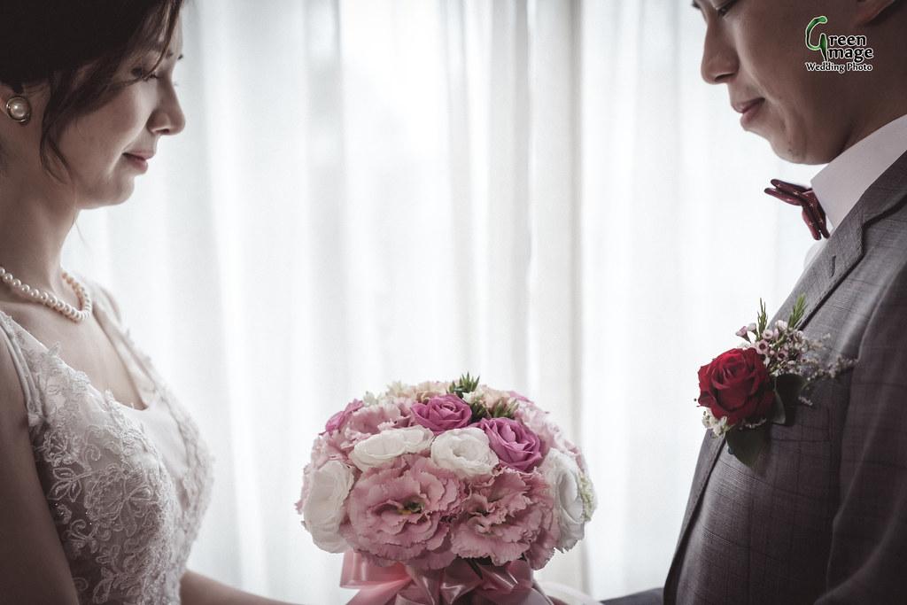 1207 Wedding Day(R)-52