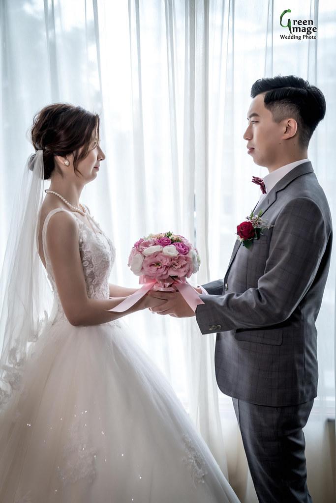 1207 Wedding Day(R)-51