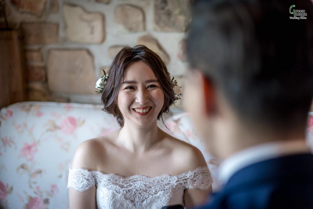 1214 Wedding Day(R)-77