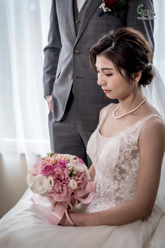 1207 Wedding Day(R)-49
