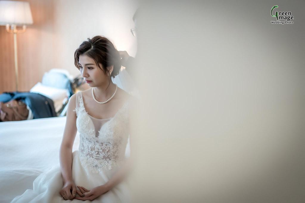 1207 Wedding Day(R)-46
