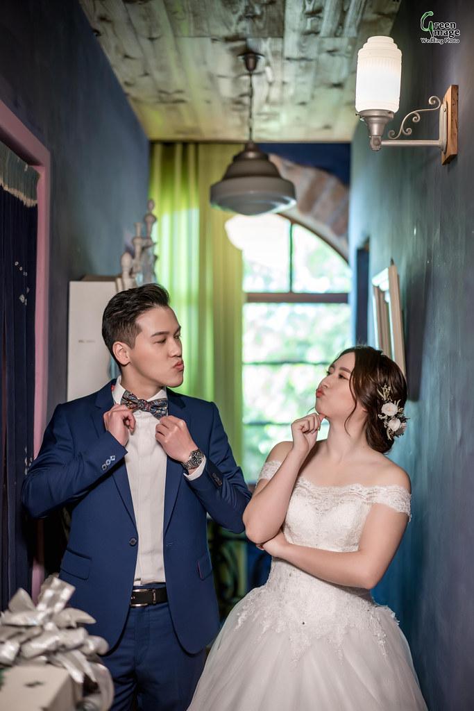 1214 Wedding Day(R)-68