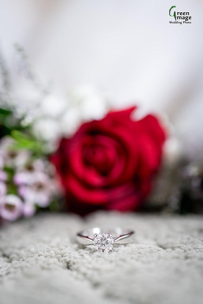 1207 Wedding Day(R)-41
