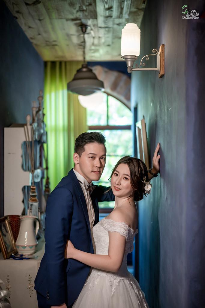 1214 Wedding Day(R)-62