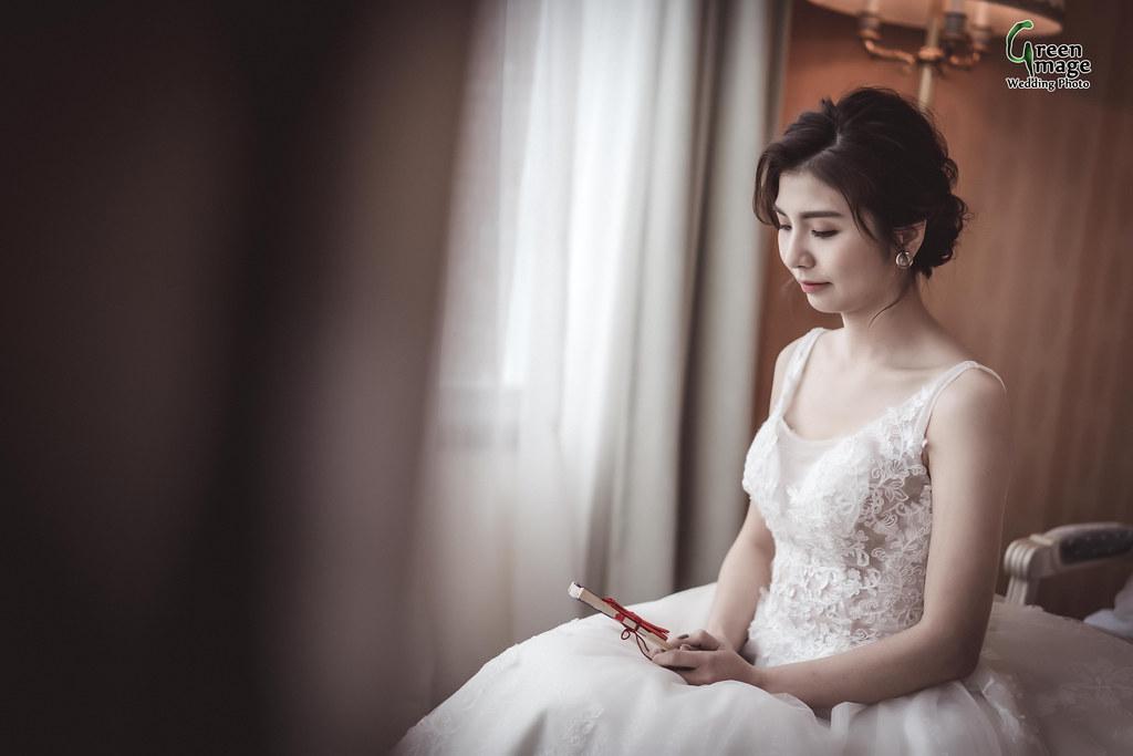1207 Wedding Day(R)-38