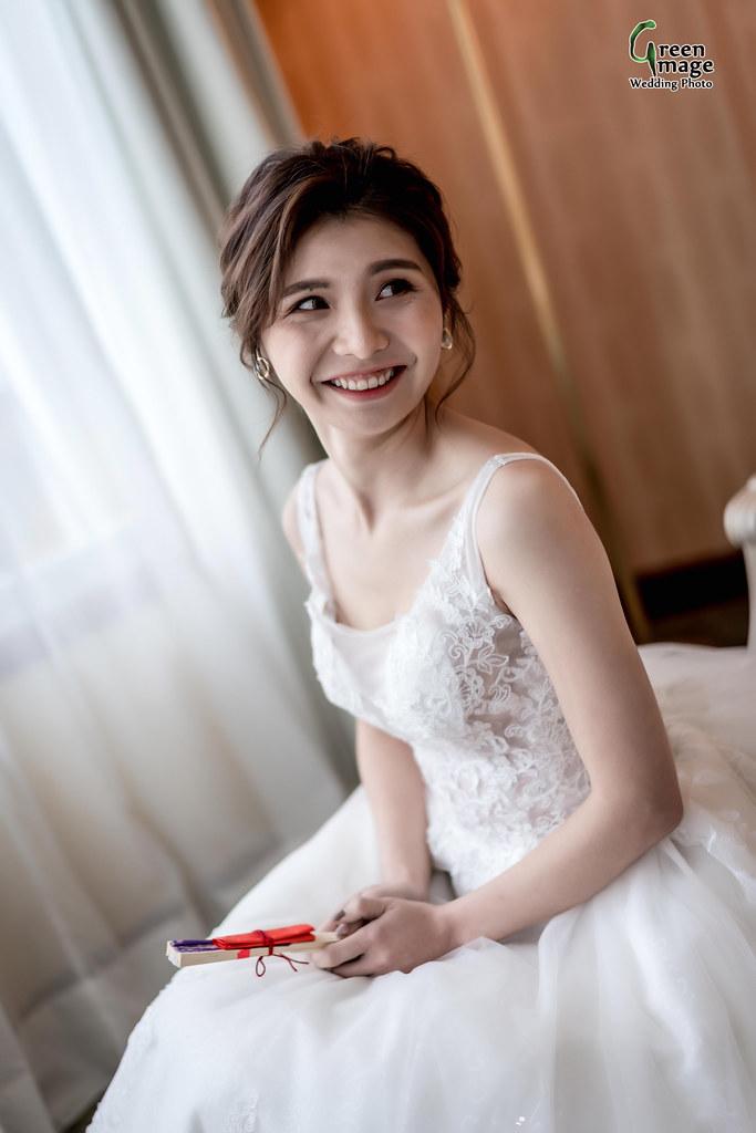 1207 Wedding Day(R)-37