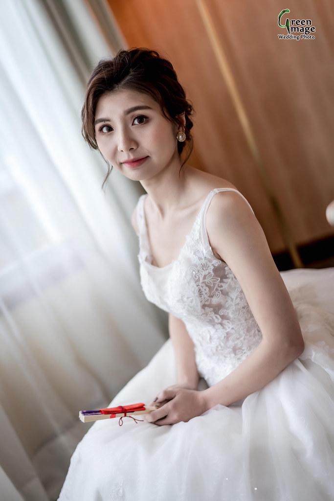 1207 Wedding Day(R)-36