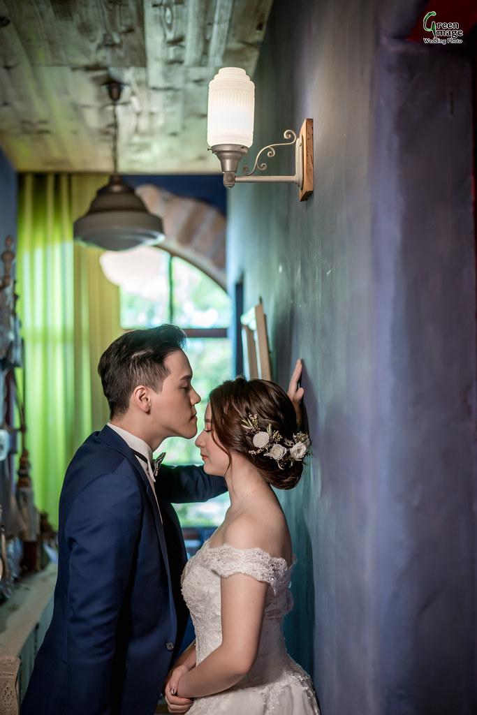 1214 Wedding Day(R)-59