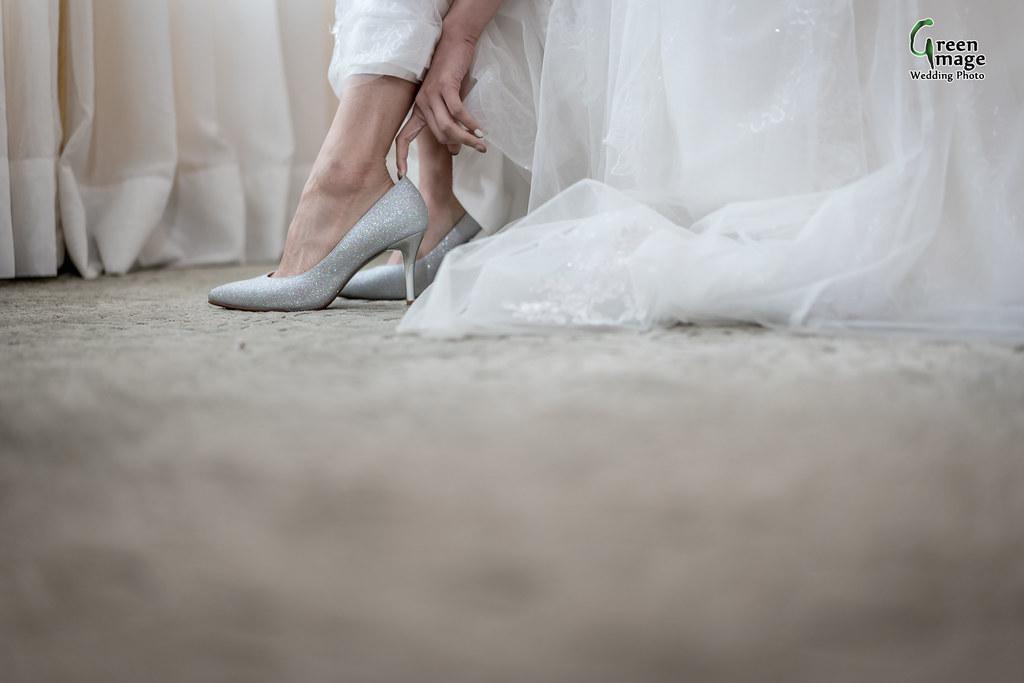 1207 Wedding Day(R)-33