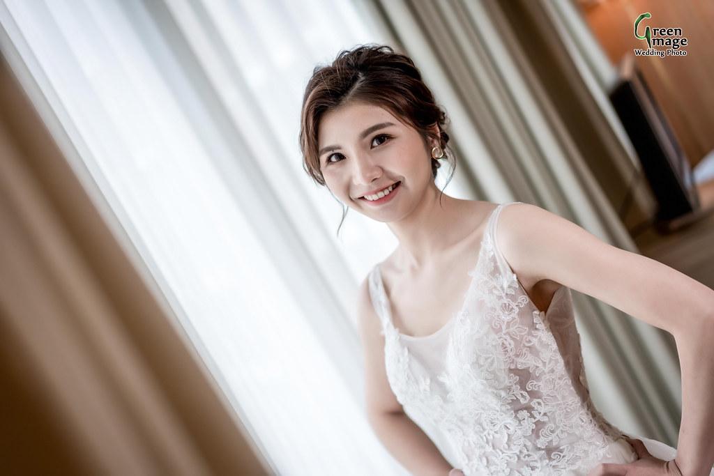 1207 Wedding Day(R)-29