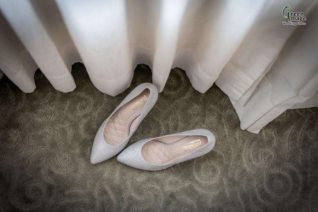1207 Wedding Day(R)-9