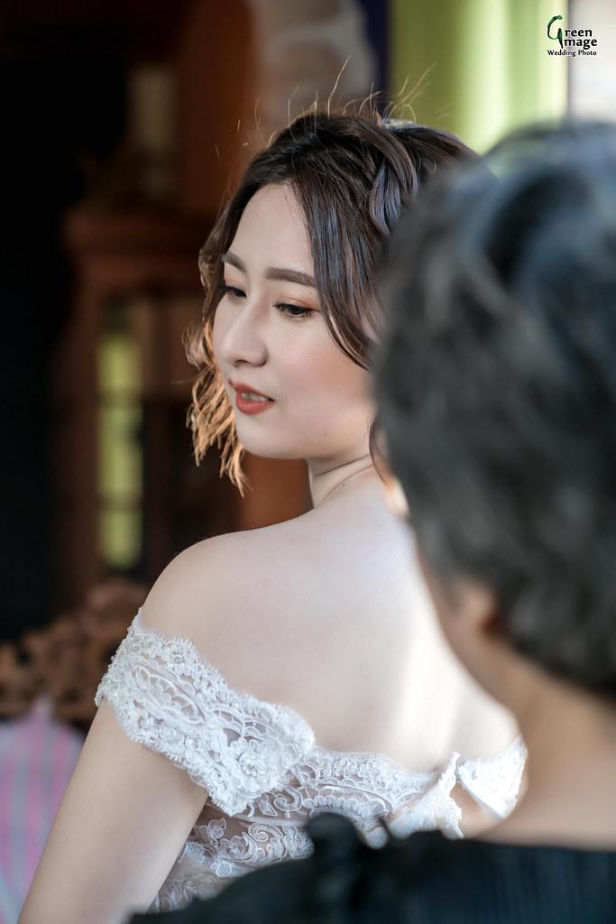 1214 Wedding Day(R)-40