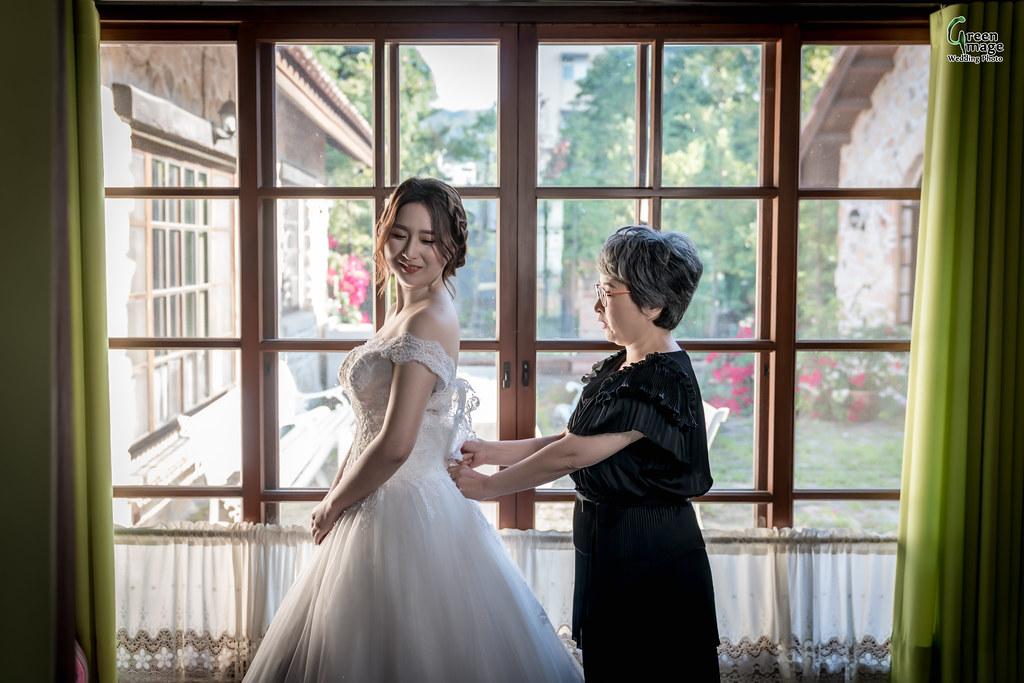 1214 Wedding Day(R)-38