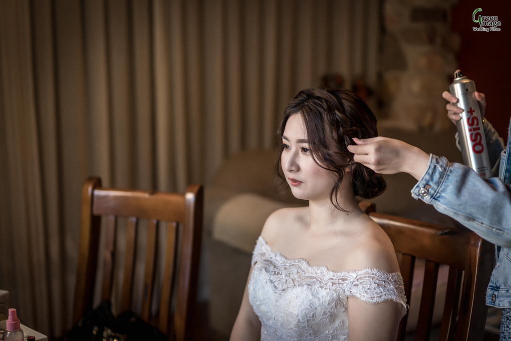 1214 Wedding Day(R)-33