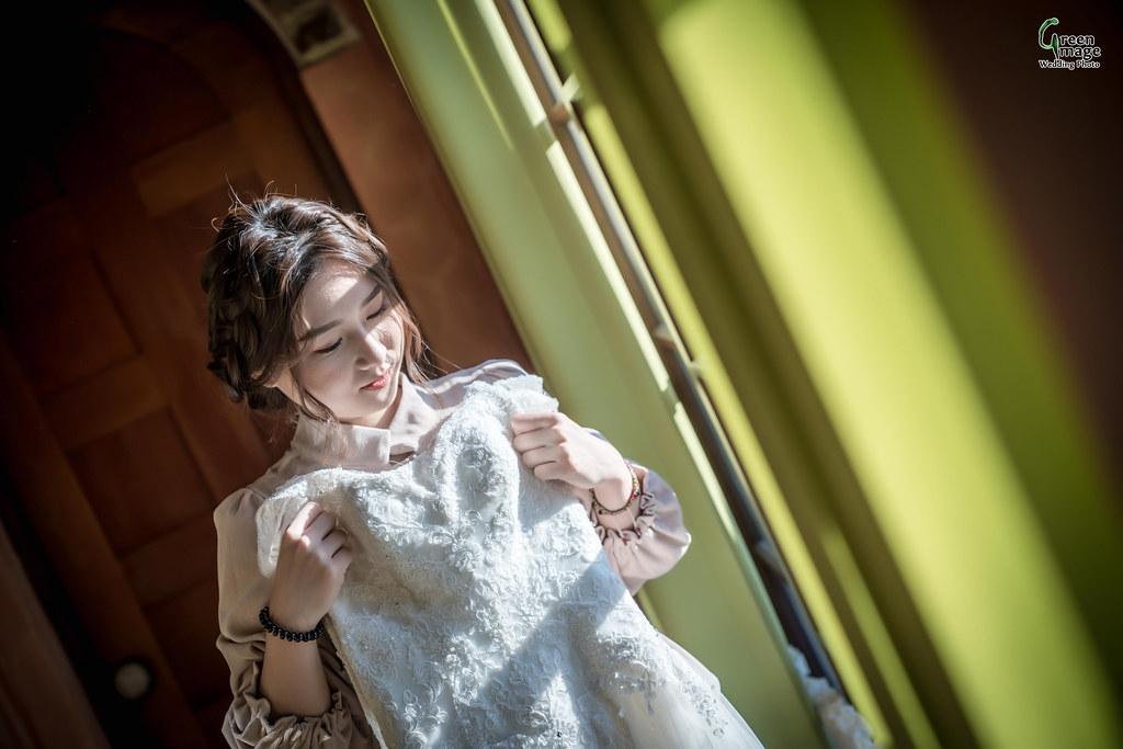 1214 Wedding Day(R)-16