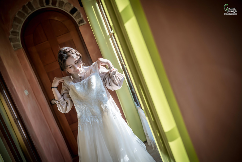 1214 Wedding Day(R)-15