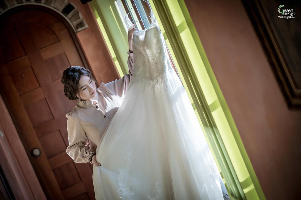 1214 Wedding Day(R)-11