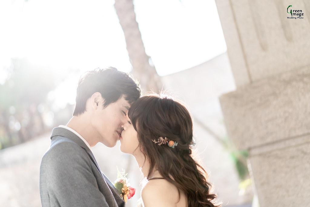 1214 Wedding Day(R)-122