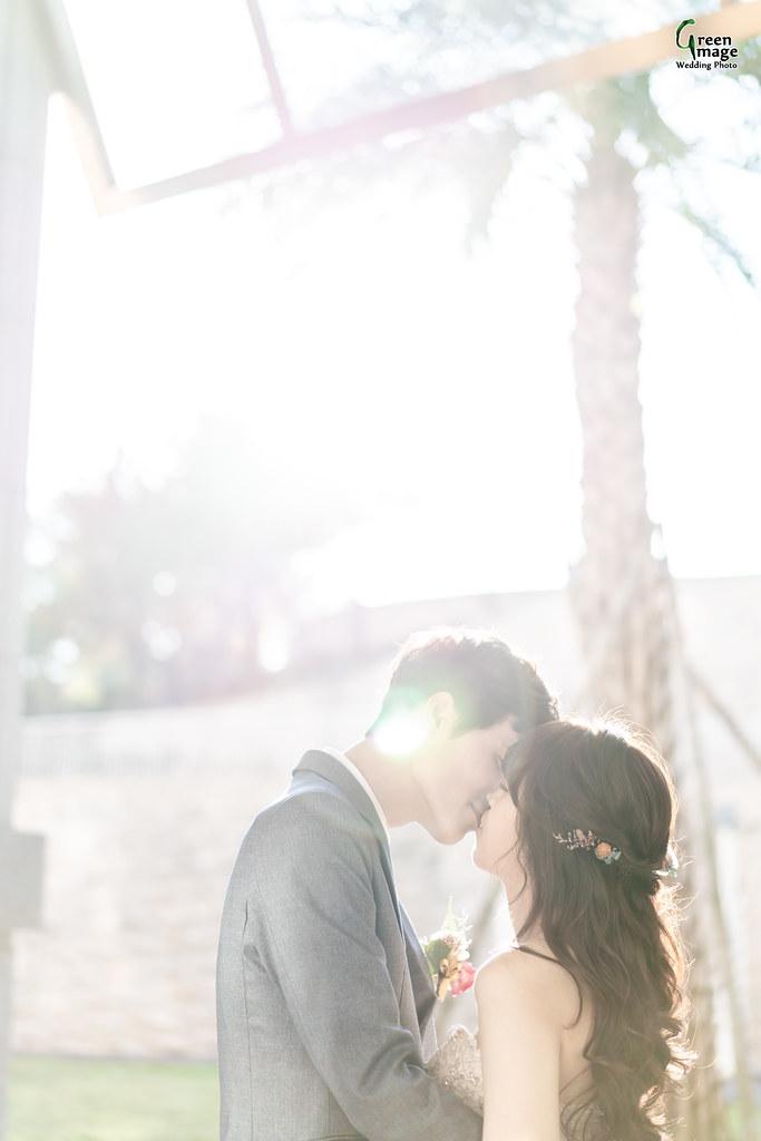 1214 Wedding Day(R)-120