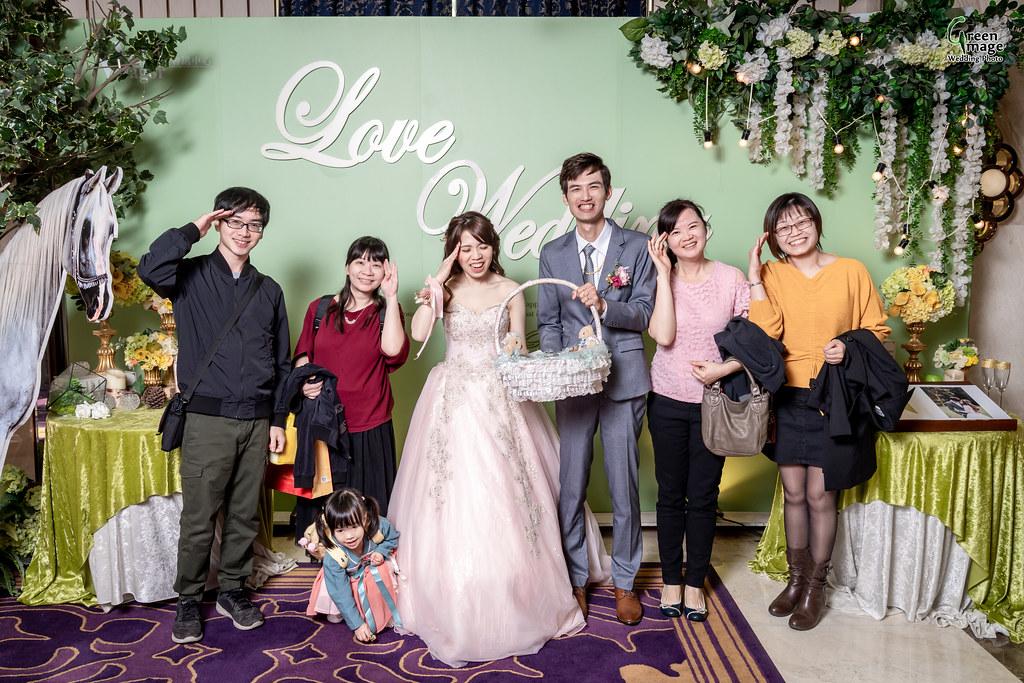 1214 Wedding Day(R)-110