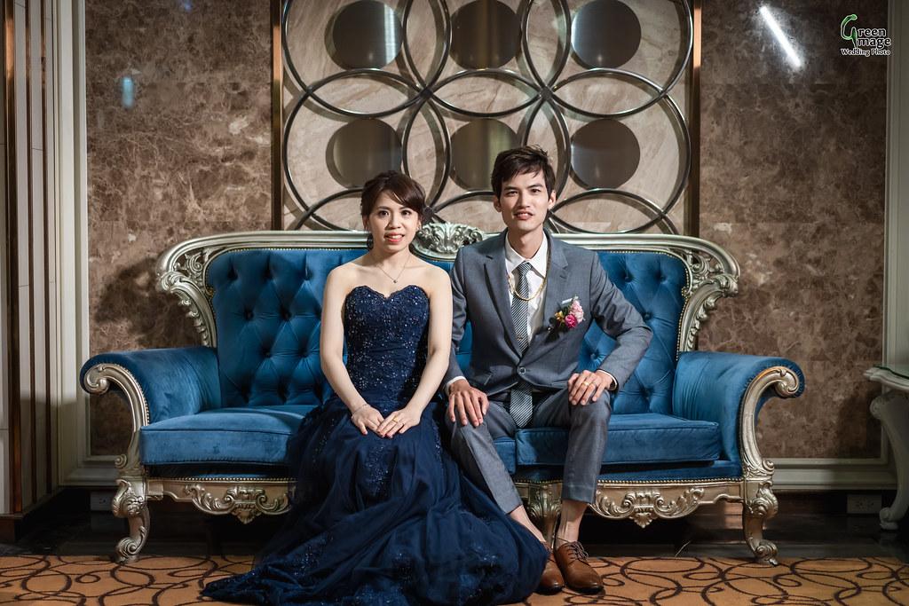 1214 Wedding Day(R)-105