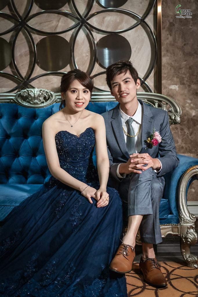 1214 Wedding Day(R)-100