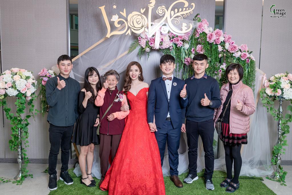 0118 Wedding Day(R)-236