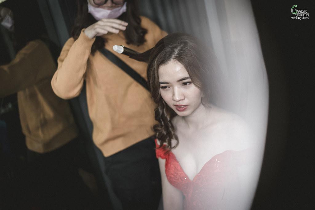 0118 Wedding Day(R)-226