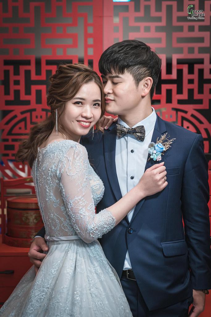 0118 Wedding Day(R)-220