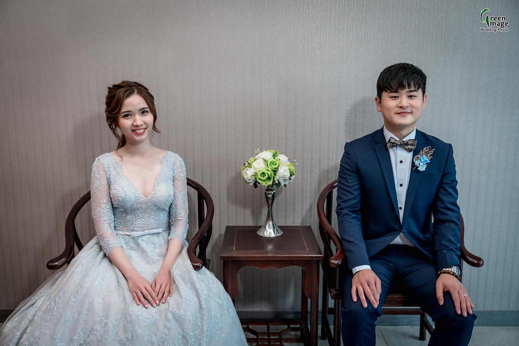 0118 Wedding Day(R)-216
