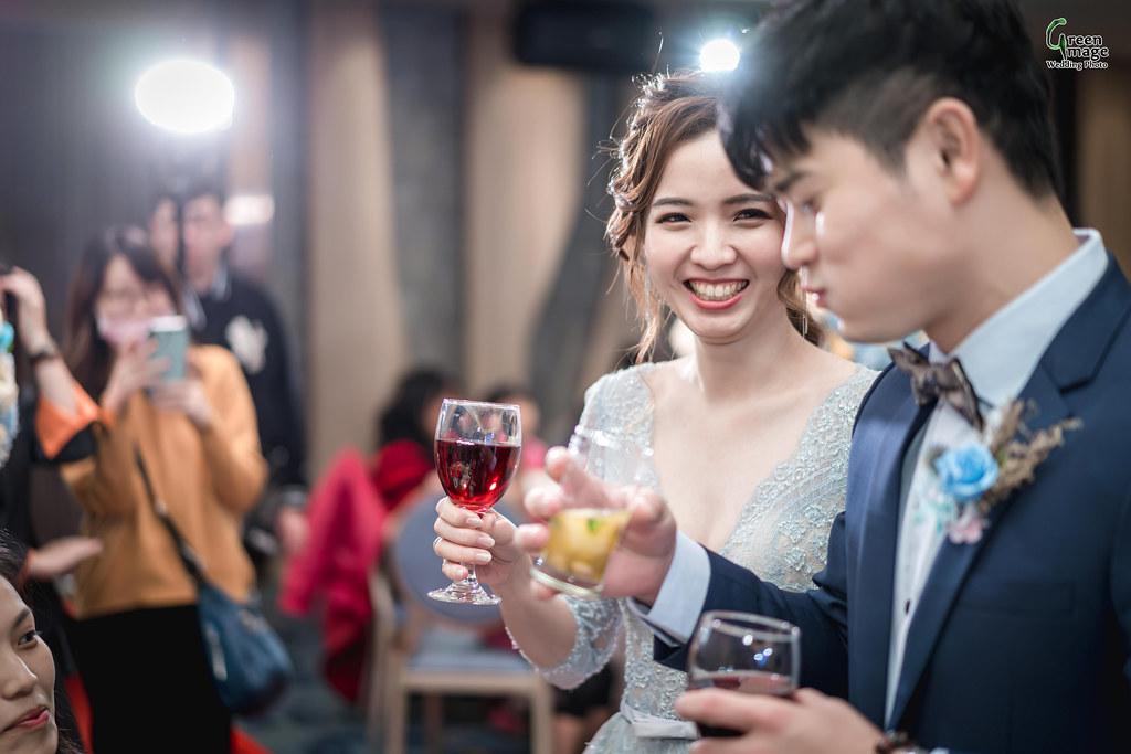 0118 Wedding Day(R)-214