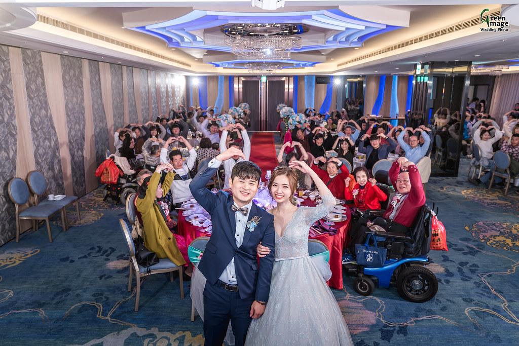 0118 Wedding Day(R)-202