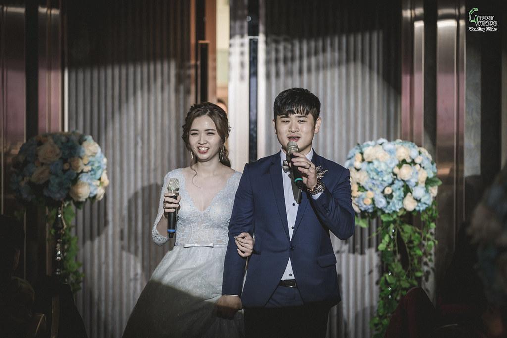 0118 Wedding Day(R)-196