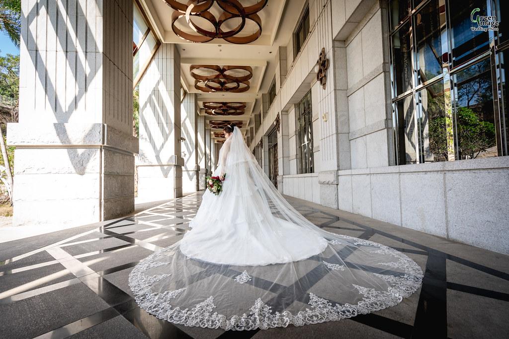 1214 Wedding Day(R)-53