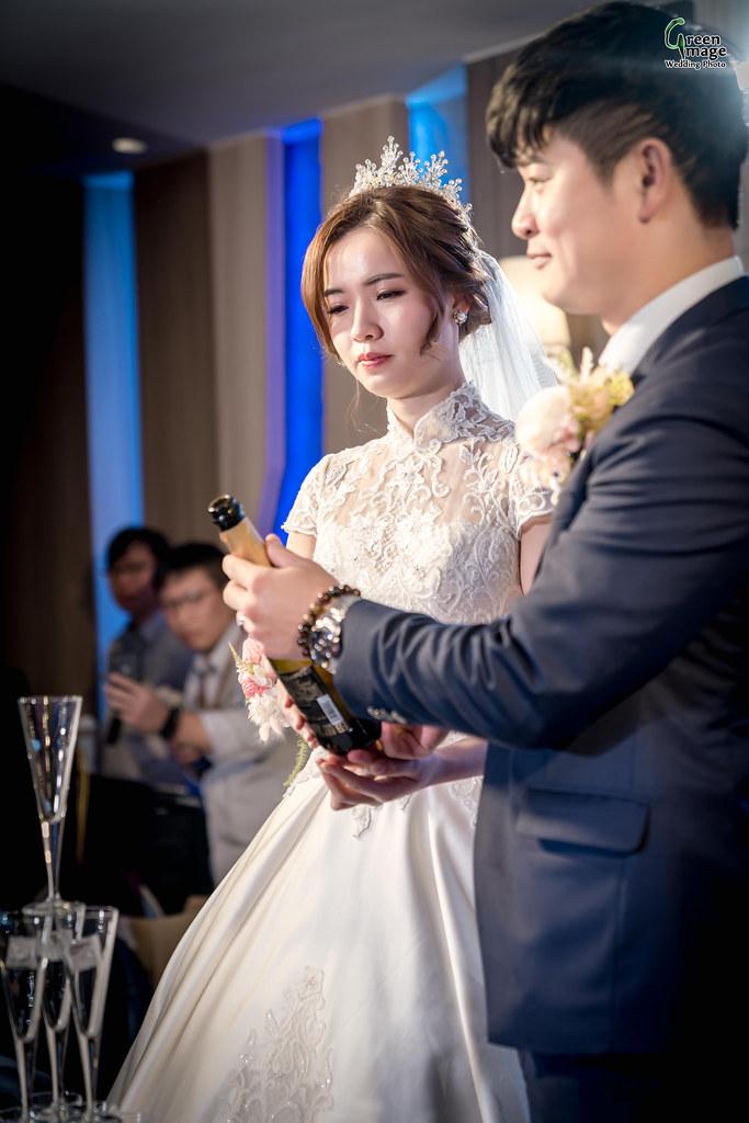 0118 Wedding Day(R)-191