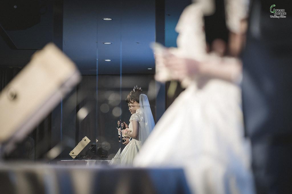 0118 Wedding Day(R)-189