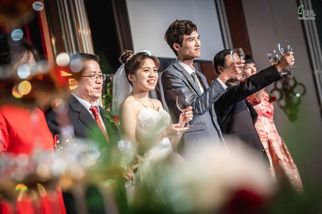 1214 Wedding Day(R)-48
