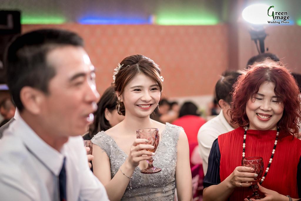 1125 Wedding Day(R)-150