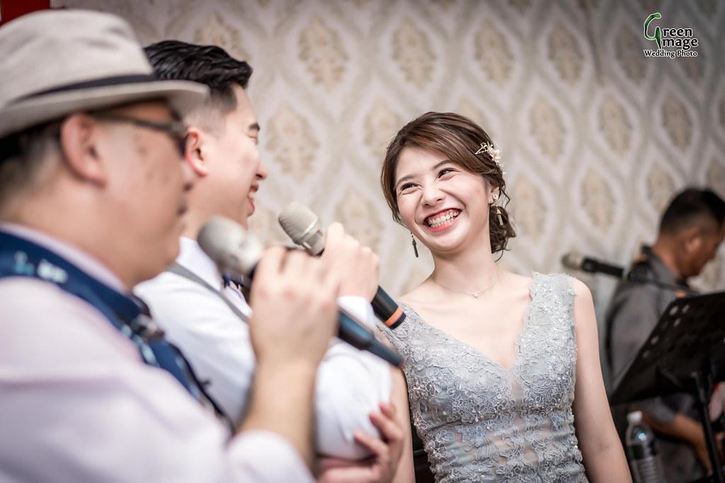 1125 Wedding Day(R)-144